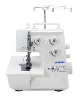 MCS-1800